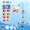 Teeth whitening bleaching system O-11