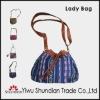 New Style Fashion Women Shoulder Bag 2013