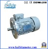 IE2 High Efficiency Energy Saving AC Motor