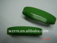promotion sport cheap silicon wristband