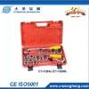 Refrigeration Copper Tube Expander CT-100AL