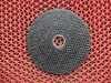 (T)resin bonded disc grinding wheel cutting wheel for pipe