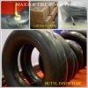 Butyl truck tyre inner tube 825x20
