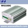 W6100G Video signal GPRS Server