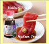 Sashimi Soy Sauce (Japanese table soya sauce)
