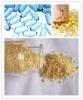 medical grade gelatin