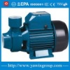 Household electric clean water pump(QB60)