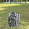 ACU Backpack(bags,military bag,travel backpack)