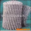 Common gas-liquid filter 4