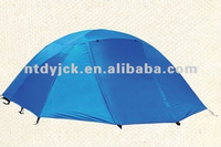 Mountain Camping Tent