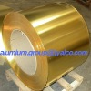 BEST QUALITY COPPER STRIP FOR TRANSFORMER WINDING