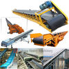 2012 High Quality Belt Conveyor Manufacture