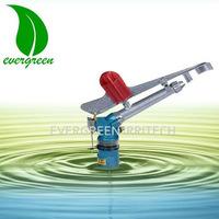 PY50I sprinkler for agriculture& dedust