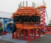 7Ft Symons cone crusher