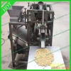 The newest peanut peeling machine with high peeling rate