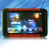 SF-MP532A Stepfly sell MP4 player