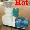 Hot sales high quality small pellet equipment low price (Model:9PK-series)