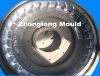 auto tire mold