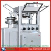 PTP-30 37 45 Automatic Rotary High Speed Tablet Press Machine