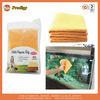 multi-purpose cleaning cloth, rag