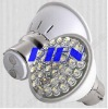 Dropshipping-- B22 38 LED Lamp Light Bulb CE & ROHS