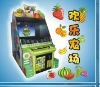 Touch game machine AQQ-102