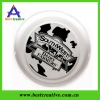 "7 ""Plastic Injection Frisbee Printed Flying Disc Games"