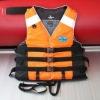 STOCK light weight foam marine life jacket