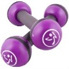 New Style & Hot Sales! Sand/Cement Dumbbell