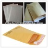 Wholesale poly bubble mailer used as express envelopes