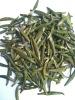 Green tea cuiya green jade bud