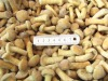 Class-L Frozen Nameko Mushroom(IQF)