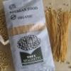 Gluten free healthy pasta