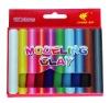 PLASTIC CLAY toy