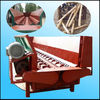 wood bark peeling machine 0086 136 76916563