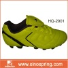 Child football shoe in competitive price