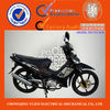 Super best price cuatrimoto 110cc for sale
