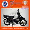 Super best price cuatrimoto 110cc for sale
