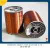 AWG 23 ECCA insulated magnet wire