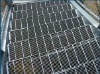 stainless steel drainage grates