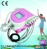 Hot sell portable hair removal ipl korea