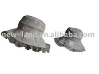 Spring hat,summer hat,lady's hat