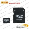 wholesale 16GB memory card micro sd