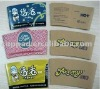 coffee cup sleeves for hot coffee (H-023)