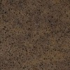 Coffee Brown Polished Artificial Marble Tiles for Floorings and Wall Tiles