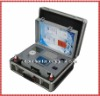 oil quality analyzer for changing lubricant DHY series