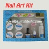 High Quality and Hot Selling Manicure set products with best price
