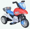 2012 Wholesale baby toys,battery operated child motorcycles 8011