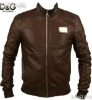 2012/13 Man cheap leather jackets
