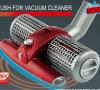 vacuum cleaner parts UV brush